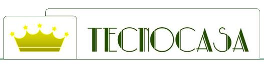 tehnocasa logo